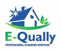 E-Qually